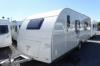 2012 Adria Astella Rio Grande Used Caravan