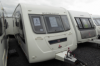 2012 Auto-Sleepers Westminster Used