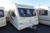 2012 Bailey Pegasus Genoa Used Caravan