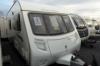 2012 Coachman Amara 520/4 Used Caravan