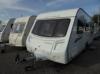 2012 Coachman Amara 570/6 Used Caravan