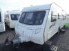 2012 Coachman Amara 570 Used Caravan