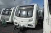 2012 Coachman VIP 545/4 Used Caravan