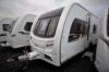 2012 Coachman VIP 560 Used Caravan