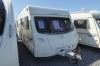 2012 Lunar Lexon 520 Used Caravan