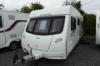 2012 Lunar Quasar 546 Used Caravan
