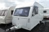 2012 LUNAR VENUS 380/2 Used Caravan