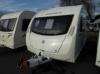 2012 Sprite Coastline Esprit Q6 Used Caravan