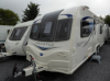 2013 Bailey Pegasus GT65 Bologna Used Caravan