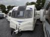 2013 Bailey Pegasus GT65 Rimini Used Caravan