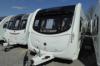 2013 Bessacarr Cameo 645 Used Caravan