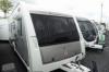 2014 Buccaneer Flyut Used Caravan