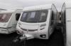 2013 Coachman Amara 380/2 Used Caravan