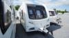 2013 Coachman Laser 620 Used Caravan