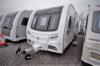 2013 Coachman Laser 640 Used Caravan