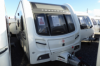 2013 Coachman Pastiche 525 Used Caravan