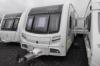 2013 Coachman Pastiche 545 Used Caravan
