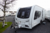 2013 Coachman VIP 460 Used Caravan