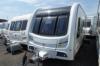 2013 Coachman VIP 520 Used