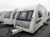 2013 Elddis Affinity 482 Used Caravan
