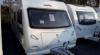 2013 Elddis Majestic 505 Used Caravan