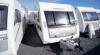 2013 Elddis Vanlander 574 Used Caravan