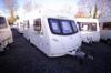 2013 Lunar Conquest 524 Used Caravan