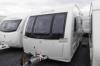 2013 Lunar Stellar Used Caravan