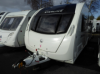 2013 Sterling Eccles Amethyst Used Caravan