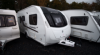 2013 Swift Challenger SE 480 Used Caravan