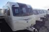 2014 Bailey Pegasus GT65 Rimini Used Caravan