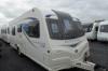 2014 Bailey Pegasus II Rimini Used Caravan
