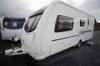 2014 Bessacarr Cameo 525 SL Used Caravan
