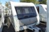 2014 Buccaneer Schooner Used Caravan