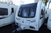 2014 Coachman Laser 640/4 Used