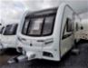 2014 Coachman Pastiche 560/4 Used