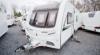 2014 Coachman Pastiche 565 Used Caravan