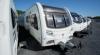 2014 Coachman VIP 520 Used Caravan