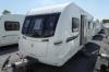 2014 Coachman Vision Extra 565 Used Caravan