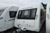 2014 Compass Corona 576 Used Caravan