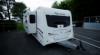 2014 Inos 70 Used Caravan