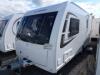 2014 Lunar Clubman CK New Caravan