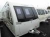 2014 Lunar Clubman ES Used Caravan