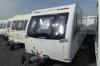 2014 Lunar Saros SI Used Caravan