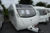 2014 Sprite Alpine 2 Used Caravan