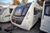 2014 Sterling Eccles Sport 640 Used