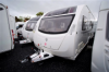 2014 Swift Ace Pioneer Used Caravan
