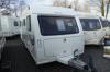 2014 Venus 490/4 Used Caravan