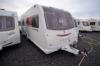 2015 Bailey Unicorn Vigo Used Caravan