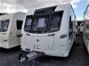 2015 Coachman Pastiche 460/2 Used Caravan